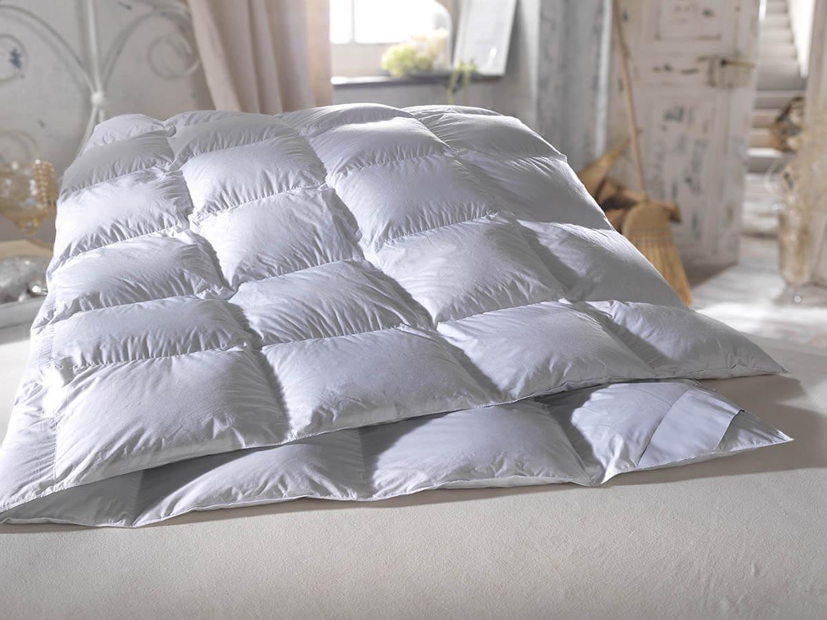 Die-richtige-Bettdecke-finden-fuer-jeden-Anspruch