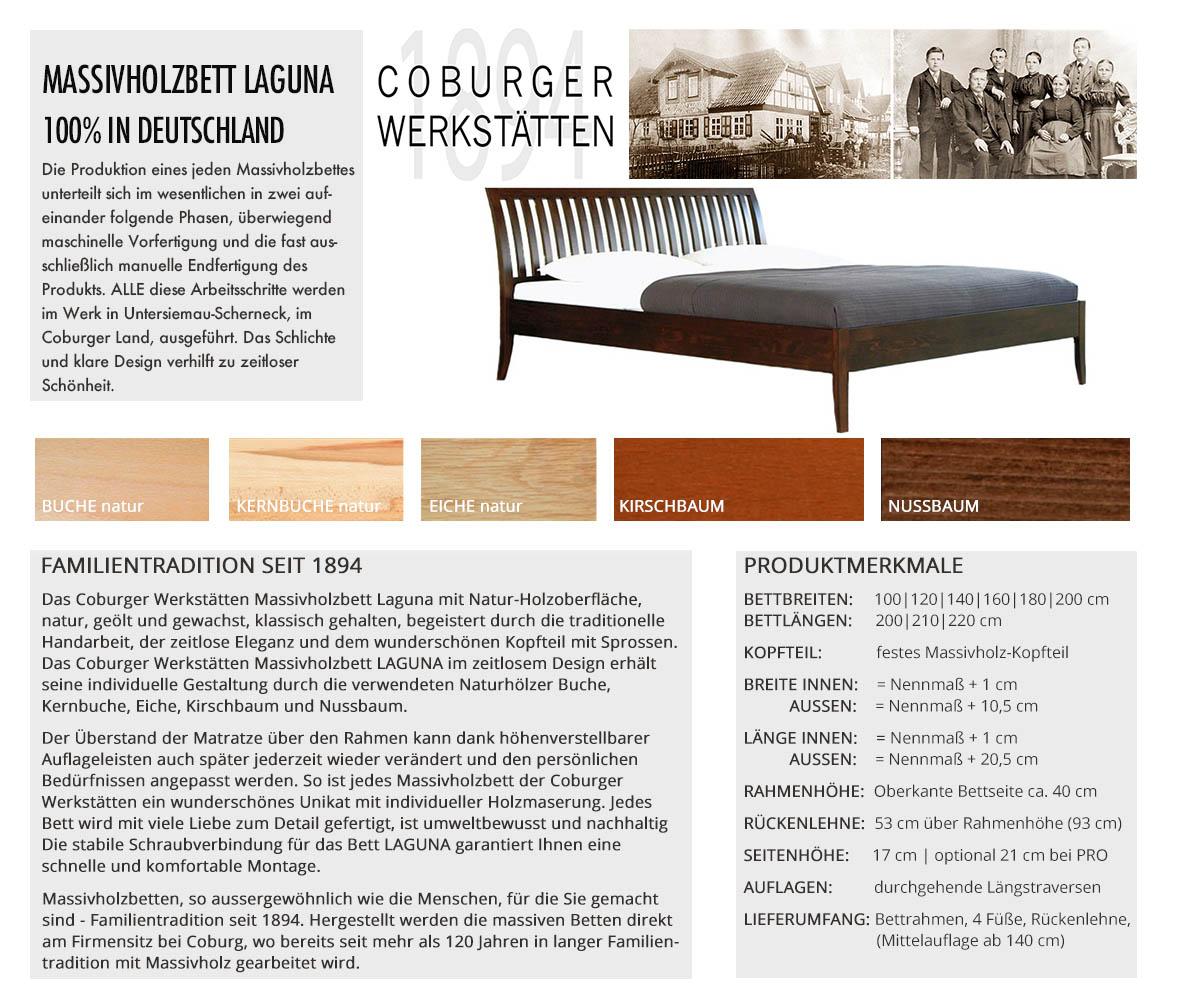 Coburger-Werkstaetten-Massivholzbett-Laguna-online-kaufenqOr3CukxsHmod