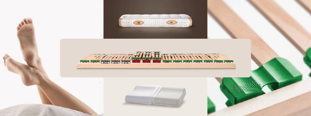 Dormiente-Lattenrost-LORDOSIS-S-KF-und-Motorrahmen-Collage