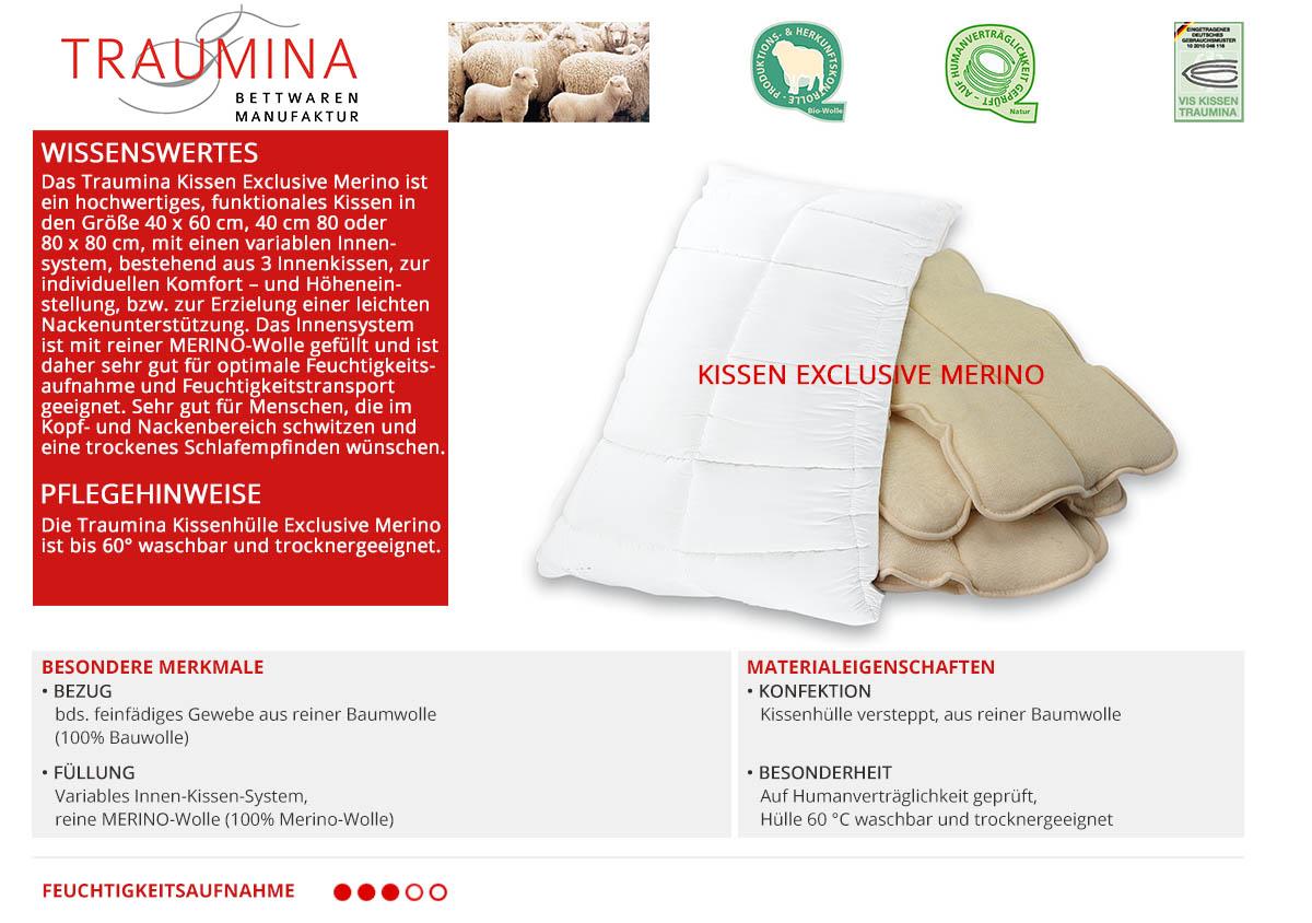 Traumina-Kissen-Exclusive-Merino-online-kaufen