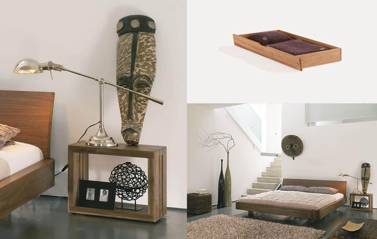 Dormiente-Massivholzbett-Mucho-Collage-neu