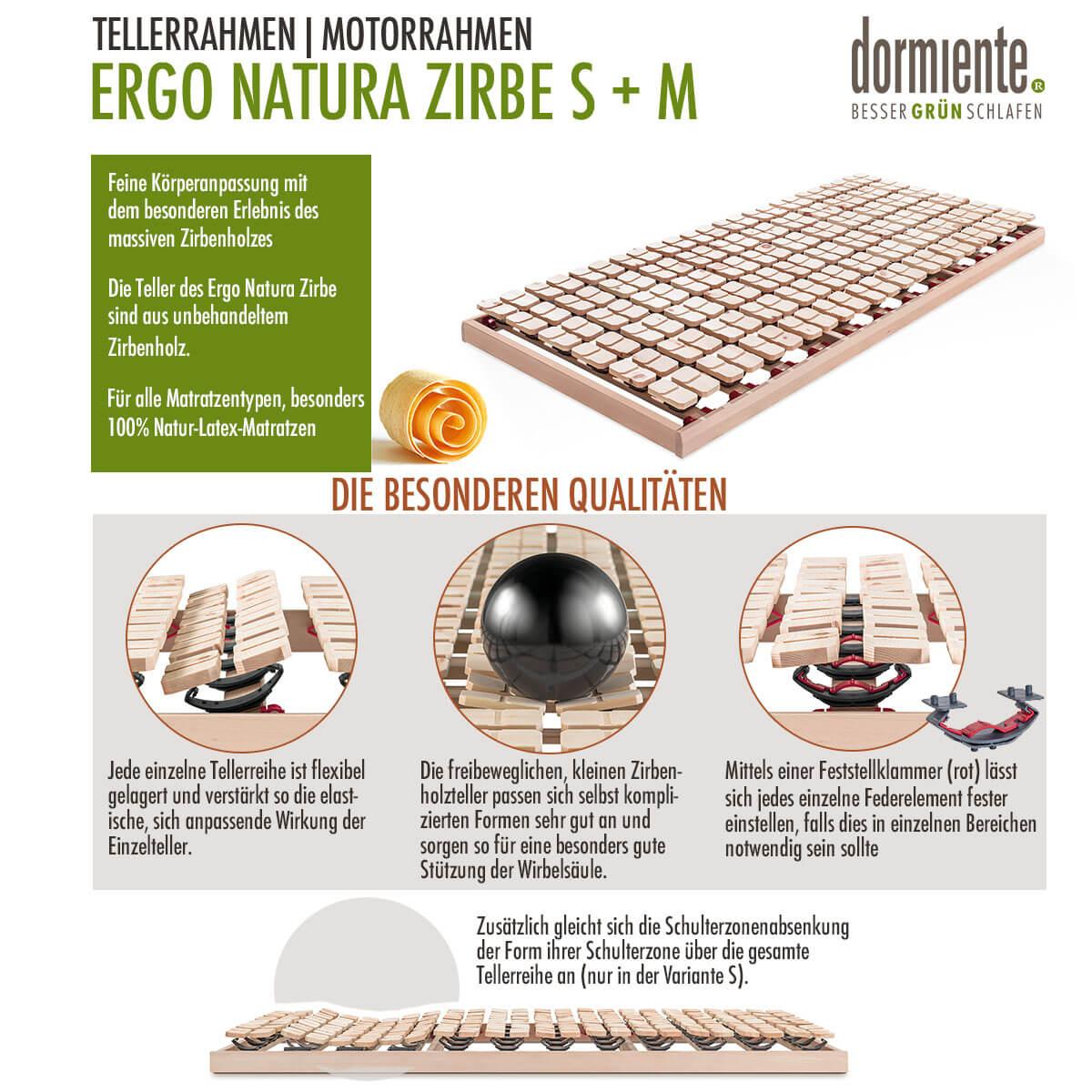 Dormiente-Ergo-Natura-Z-Federholzrahmen-Motorrahmen-online-bestellen