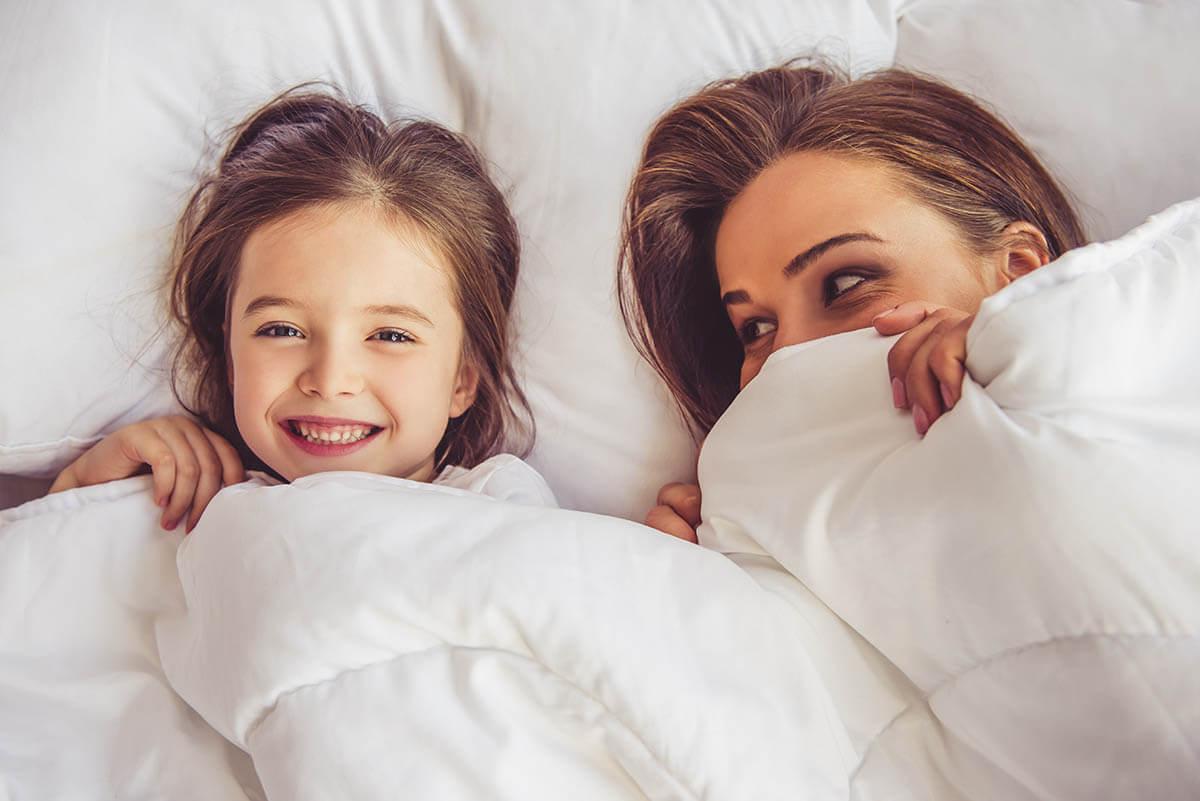 Kinderdecken-und-Babydecken-online-kaufen
