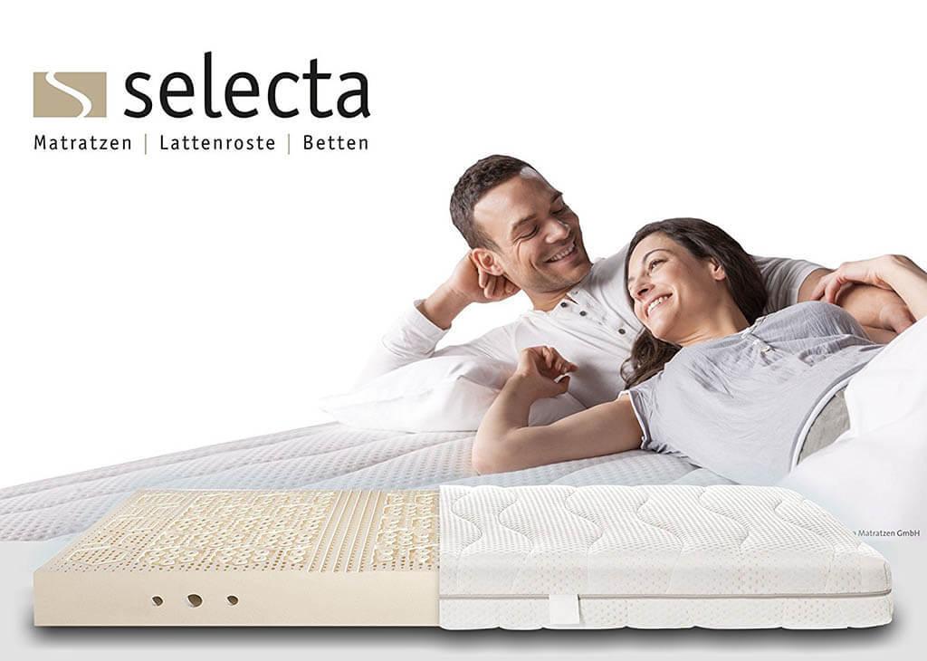 Selecta-L4-Latexmatratze-Stiftung-Warentest-Testsieger3ogpAfujezLTL