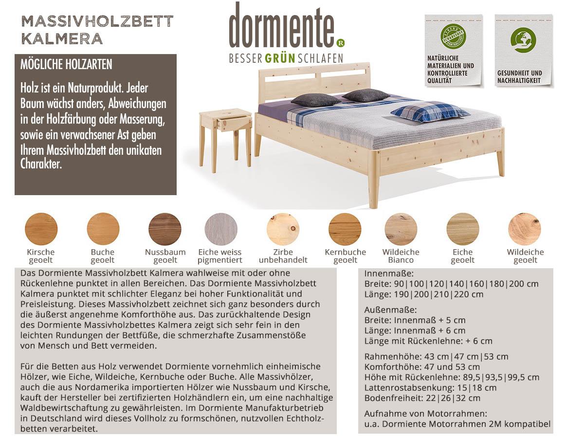dormiente-Massivholzbett-Kalmera-online-kaufen