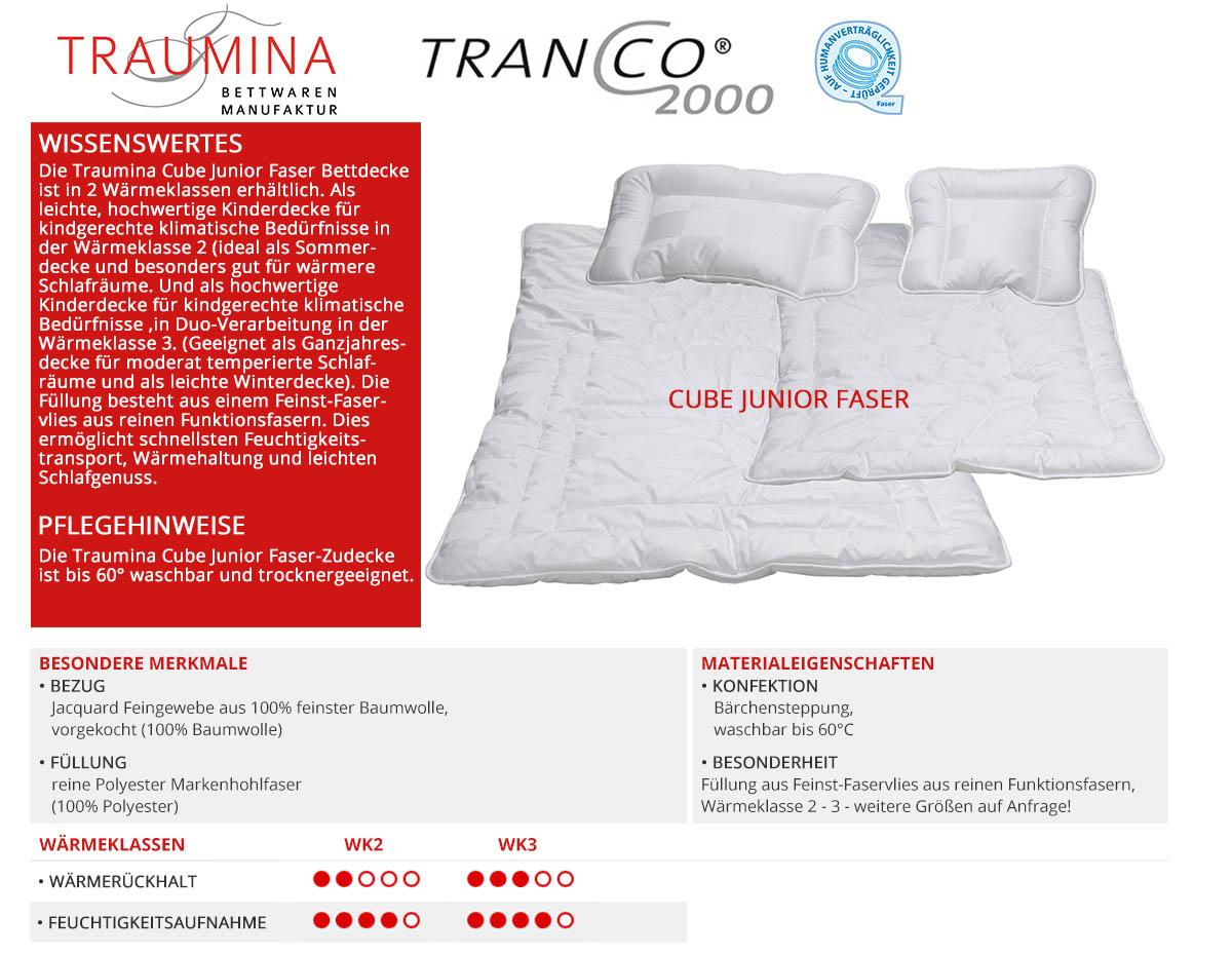 Traumina-Cube-Junior-Faser-Bettdecke-online-kaufen