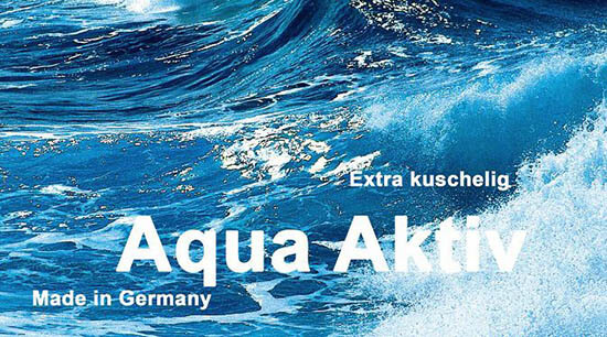 Centa-Star-Aqua-Aktiv-Made-in-Germany