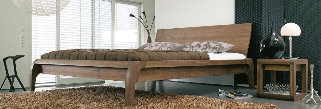 Komfortbetten-bequem-online-bestellen-Abbildung-dormiente-Madral