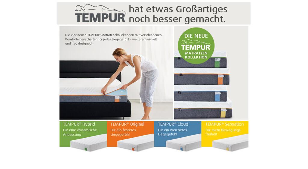 Die-vier-neuen-TEMPUR-Matratzen-Kollektionen-2017