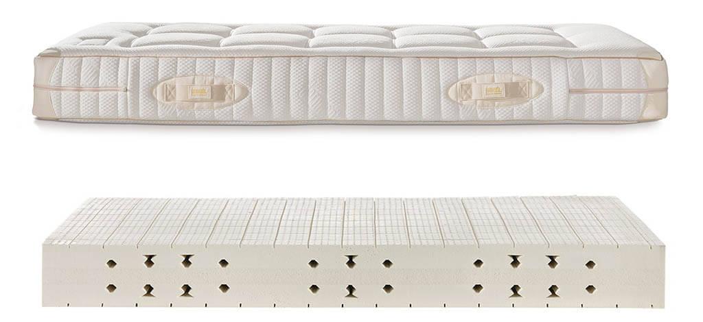 Hochwertige-Latex-Matratzen-und-Naturlatexmatratzen-online-kaufen-bei-Alles-zum-Schlafen