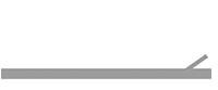 Lattoflex-310-Lattenrost-Einstellmoeglichkeiten