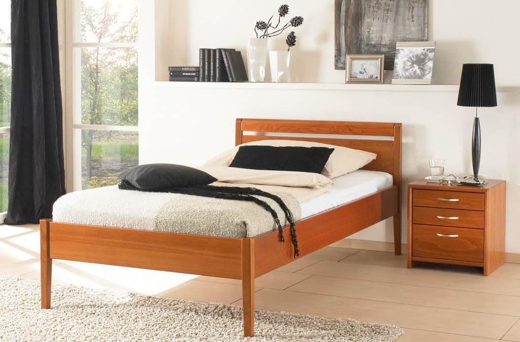 Seniorenbetten-in-Komforthohe-online-kaufen-Abbildung-Stoll-Komfortbett-Malta