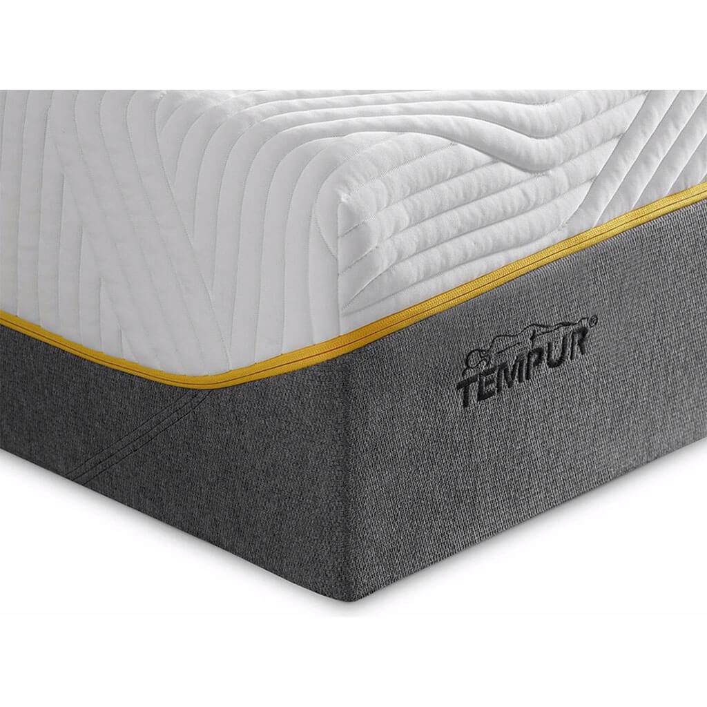 Tempur matratze rückenschmerzen