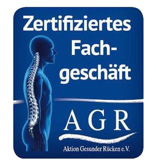 AGR-Zertifzierter-FachhandelTzKpYTXnJRN5L