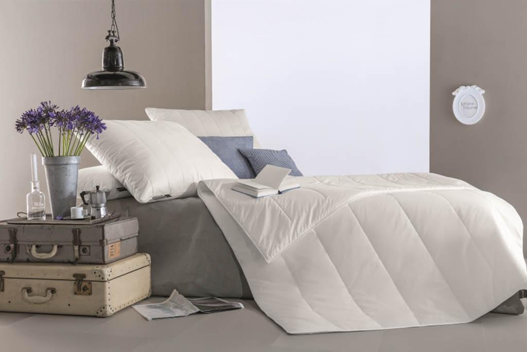 Centa-Star-Vital-Plus-Combi-Bett-Viejahreszeitenbettdecke-Ambiente