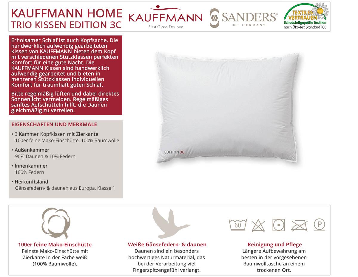 Kauffmann-Sanders-Home-Edition-3C-Kissen-online-kaufen