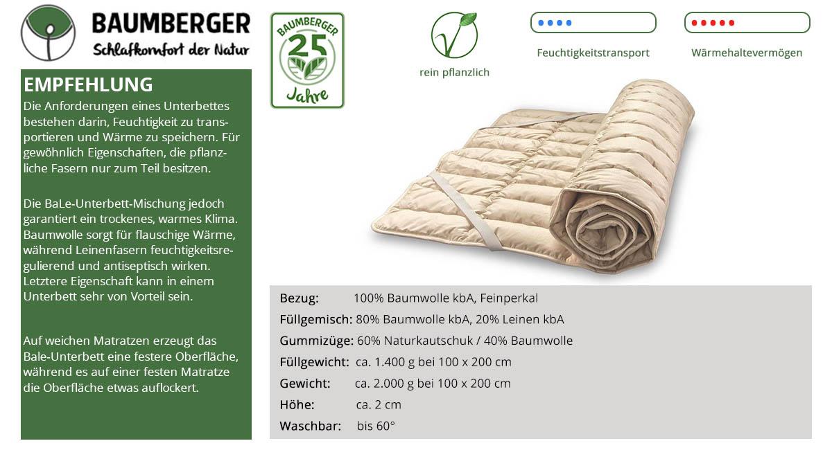 Baumberger-Bale-Unterbett-online-kaufen