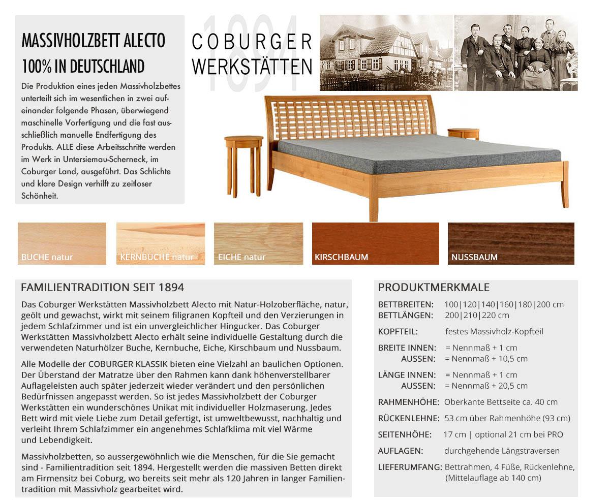 Coburger-Werkstaetten-Massivholzbett-Alecto-online-kaufen