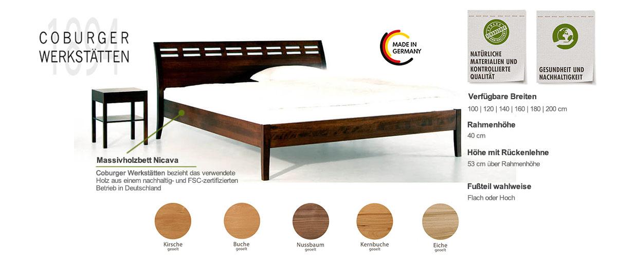 Coburger-Werkstaetten-Massivholzbett-Nicava-Details-Produktmerkmale