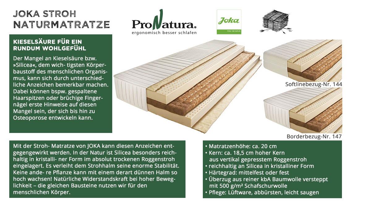 Joka-Stroh-Naturmatratze-online-kaufen