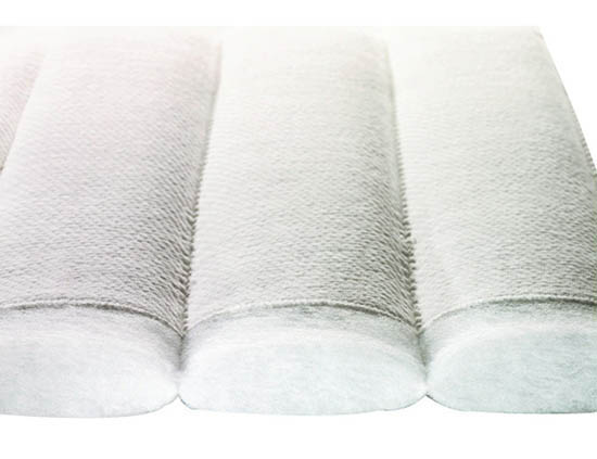Roewa-Legra-Balance-15-Kaltschaummatratze-Detailansicht-Jersey-Waschbezug-RW-815