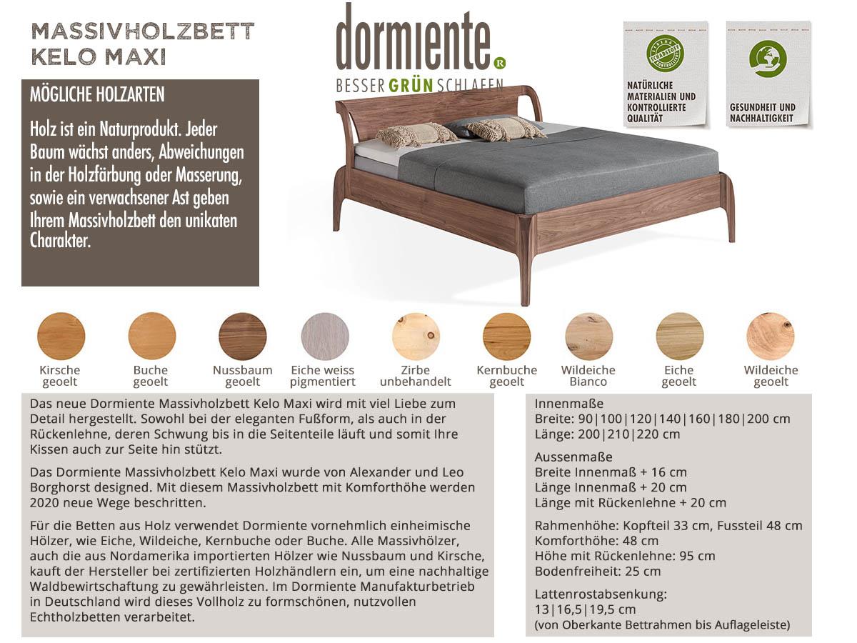 dormiente-Massivholzbett-Kelo-Maxi-online-kaufen