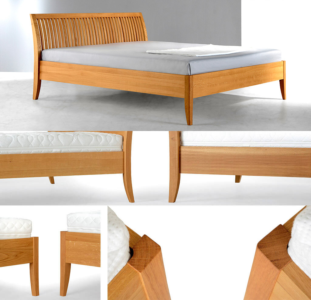 Coburger-Werksta-tten-Massivholzbett-Pro-Laguna-Produktmerkmale