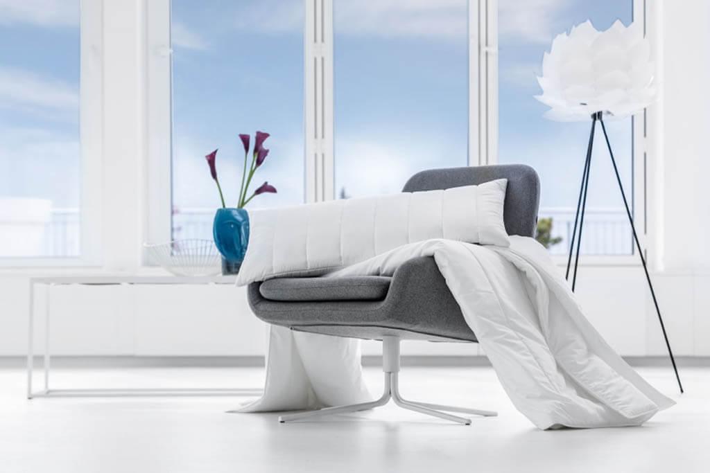 Centa-Star-Allergo-Protect-Ganzjahresbett-Duo-Leicht-Bett-Ambiente