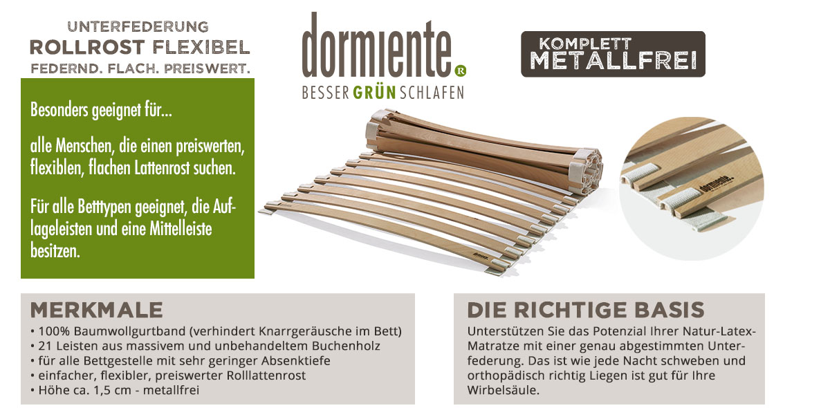 Dormiente-Rollrost-Flexibel-online-bestellen