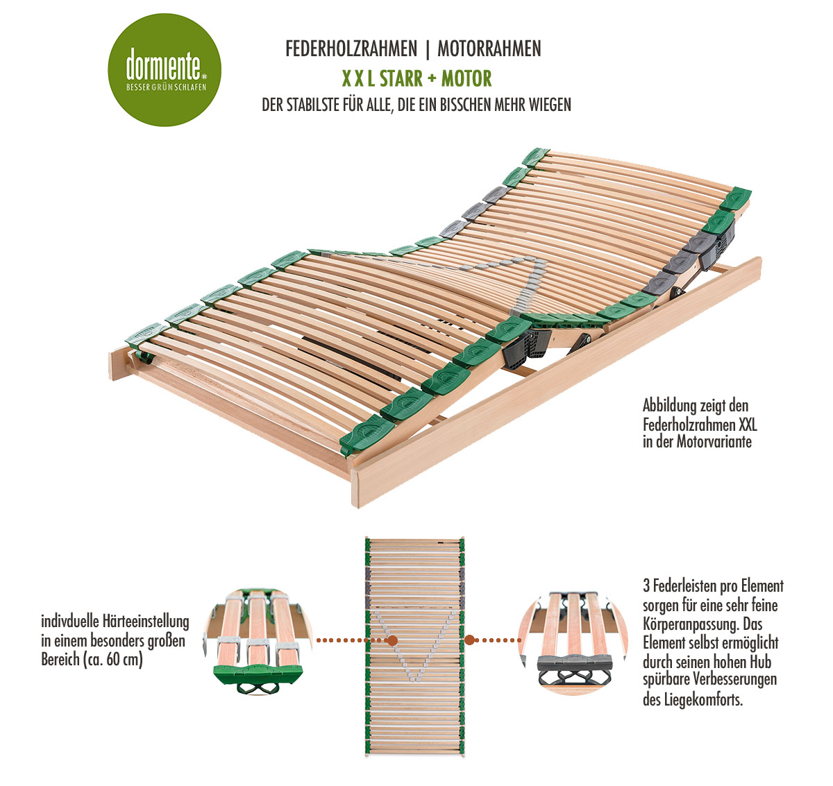 Dormiente-Federholzrahmen-XXL-Starr-und-Motor-Eigenschaften_gross