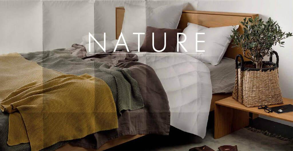 Kaschmirdecken-online-kaufen-bei-Alles-zum-Schlafen