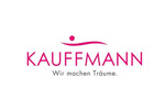 Kauffmann