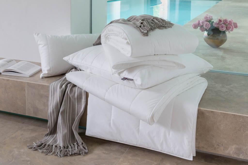 Centa-Star-Dynamic-Ganzjahresbett-Duo-Leicht-Bett-Ambiente