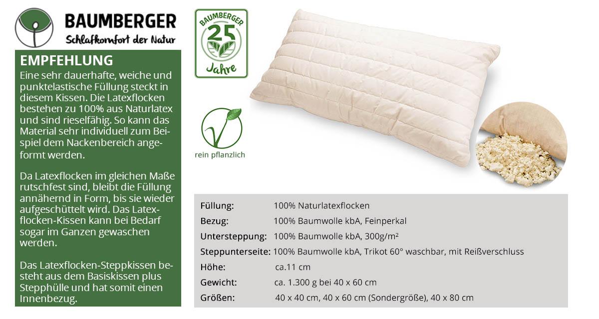 Baumberger-Latexflocken-Steppkissen-online-kaufen5KpfoIfVI1G8T