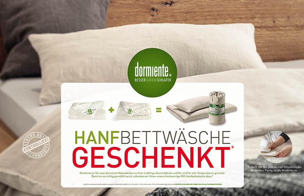 dormiente-aktionswochen-november-dezember-2020-dormiente-hanf-bettwaesche-geschenkt