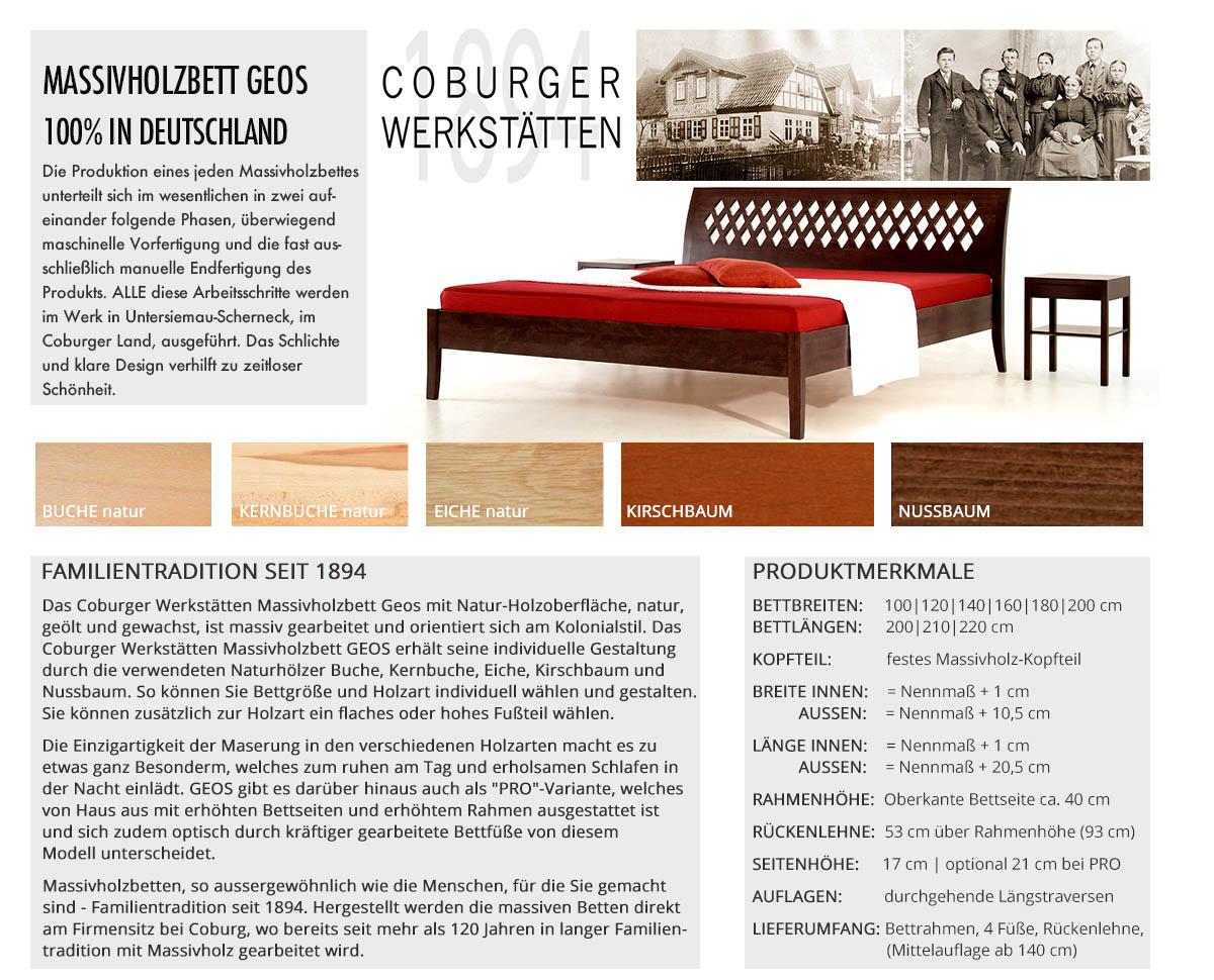 Coburger-Werkstaetten-Massivholzbett-Geos-online-kaufen