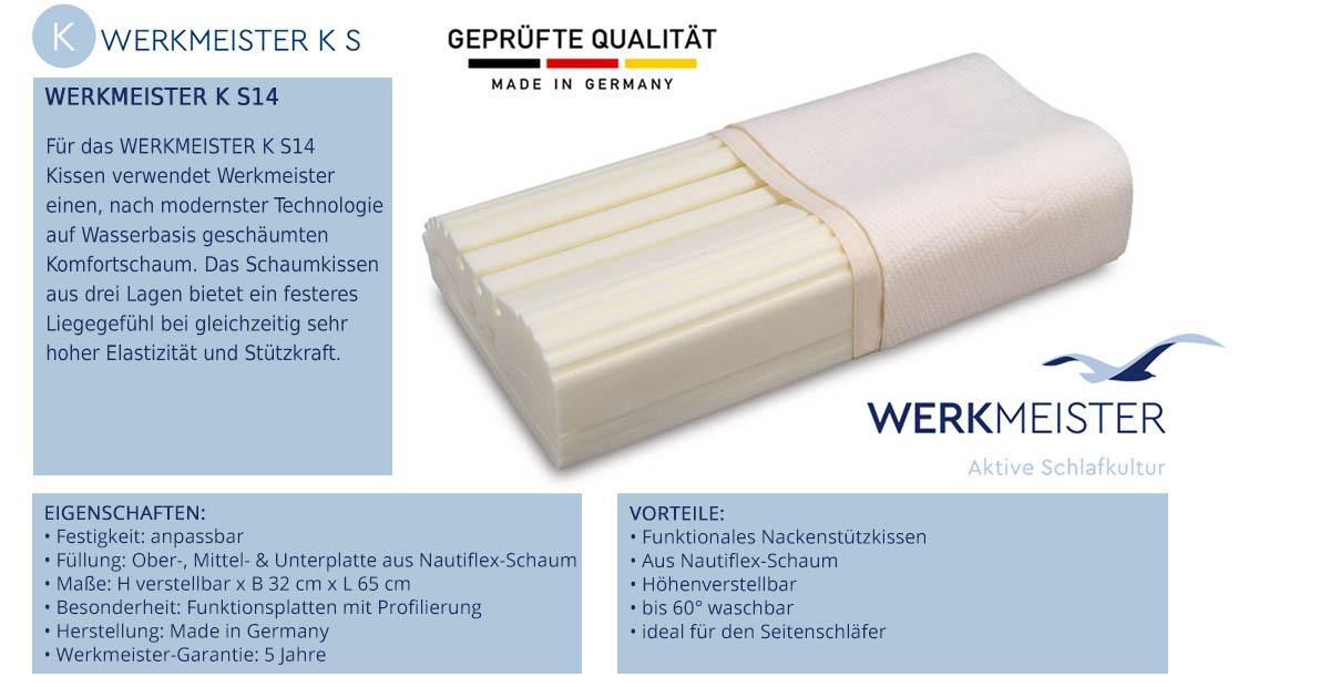 Werkmeister-Schaum-Nackenstuetzkissen-K-S14-im-Test