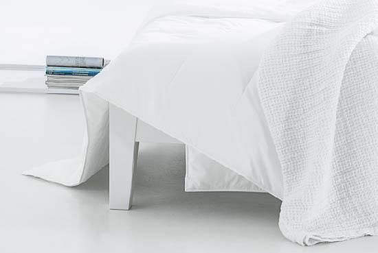 Centa-Star-Aqua-Aktiv-Ganzjahresbett-Solo-Bett-Detailansicht-Ambiente
