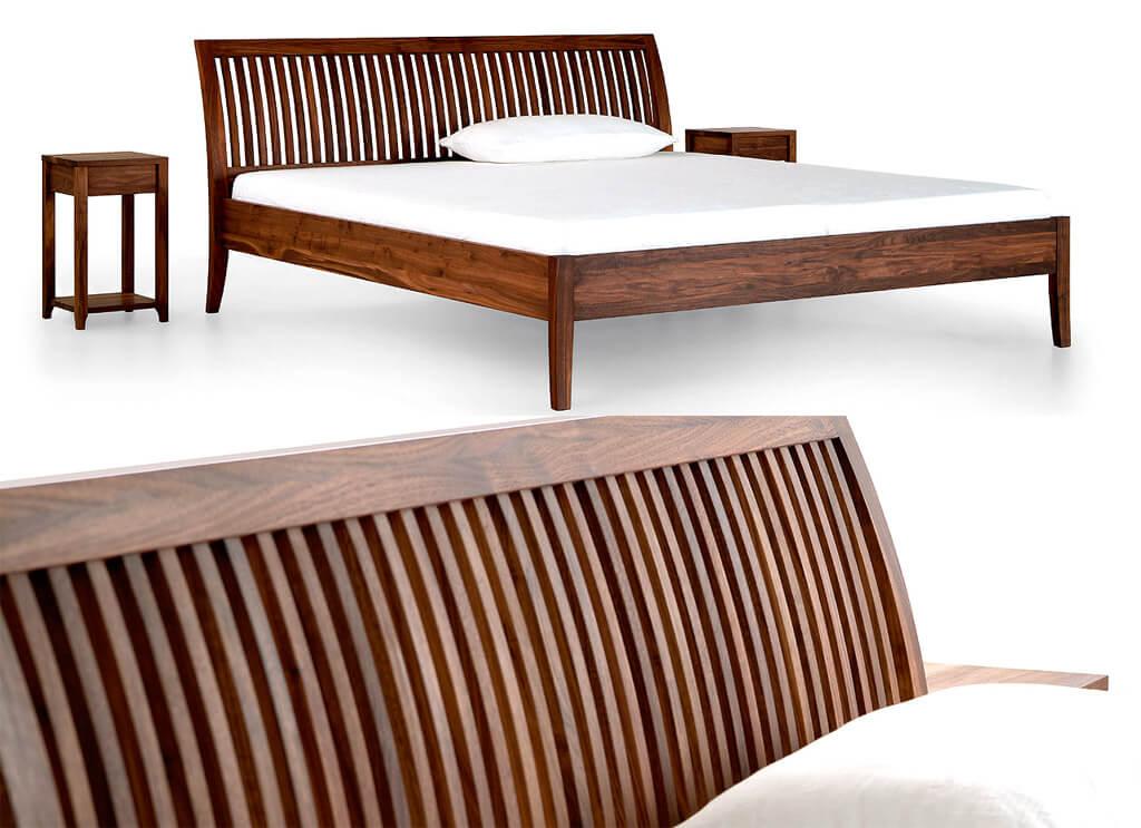 Coburger-Werksta-tten-Massivholzbett-Lagos-Produktmerkmale