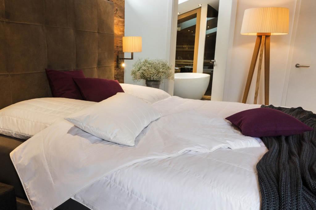 Centa-Star-Cashmere-Winterbett-Duo-Bett-Ambiente