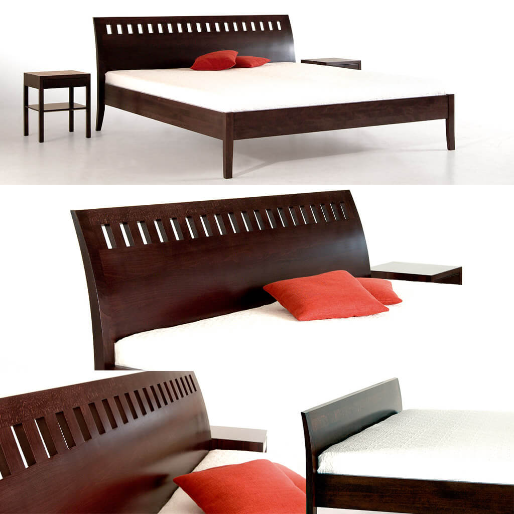 Coburger-Werksta-tten-Massivholzbett-Nuyuma-Produktmerkmale