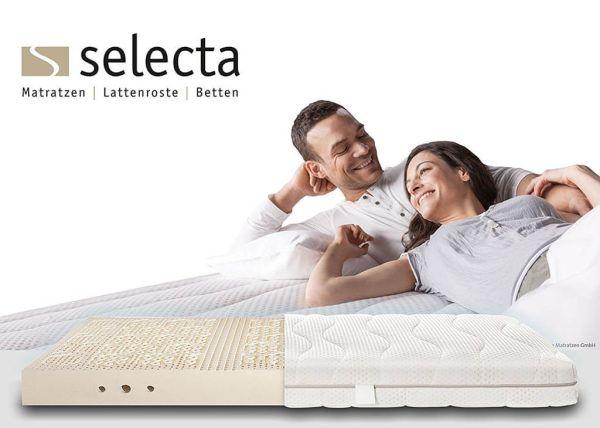 Selecta-L4-Latexmatratze-Stiftung-Warentest-TestsiegerBe0tV13gWwFsU
