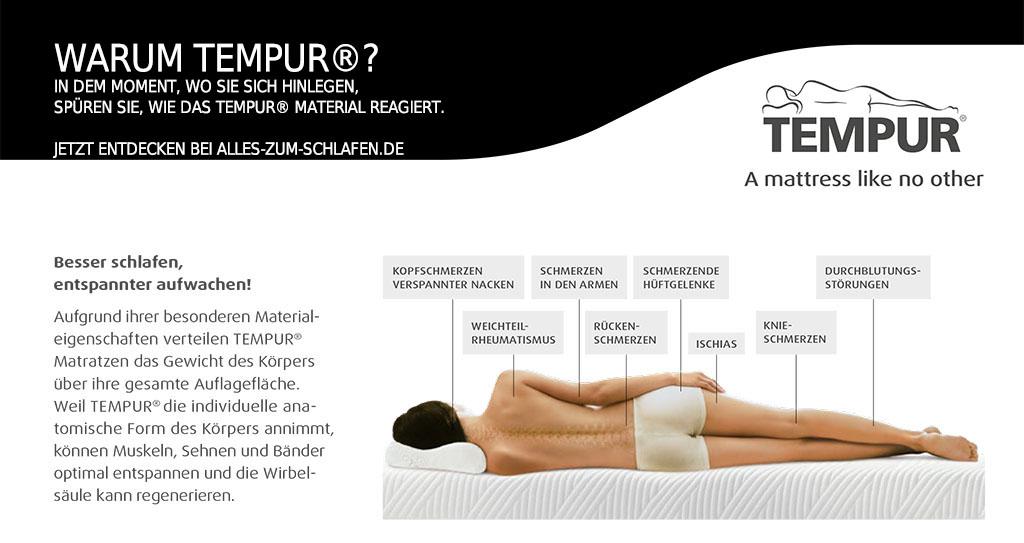 Tempur-Matratzen-Online-Shop-bei-Alles-zum-Schlafen