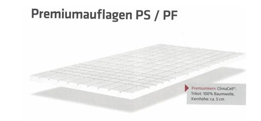 Lattoflex-Senioren-Kaltschaummatratze-Premiumauflagen