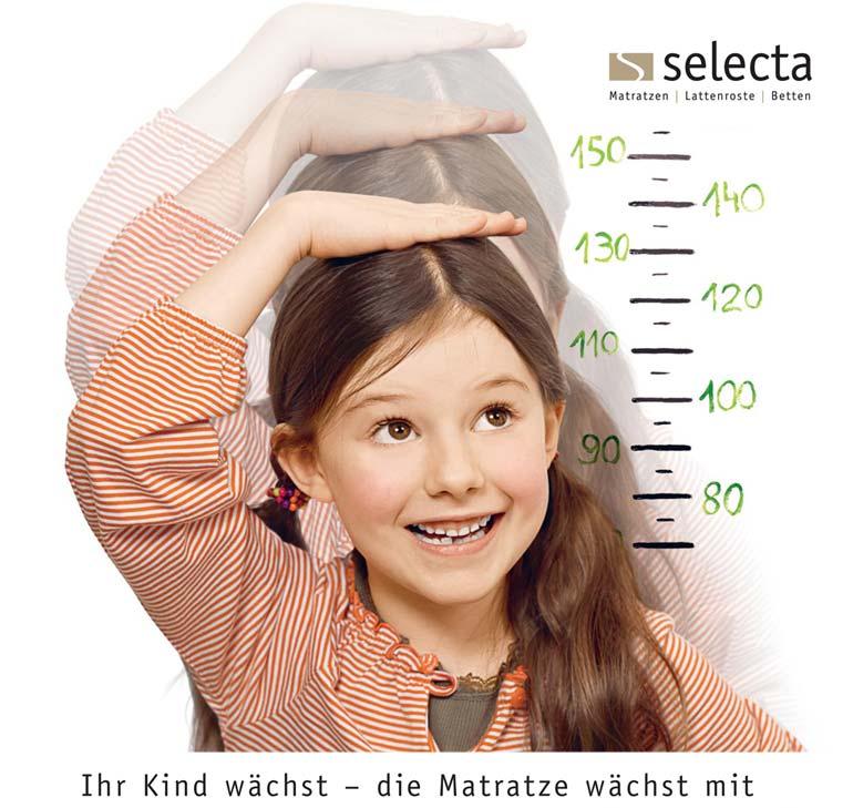 Selecta_K2_Kindermatratze-die-mitwaechst
