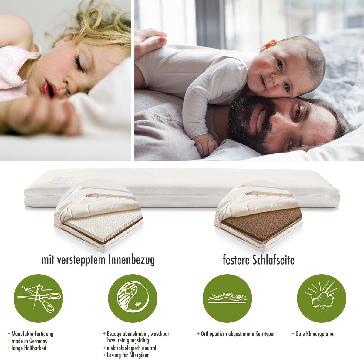 Dormiente-Natural-Kids-Frederic-Kindermatratze-online-kaufen
