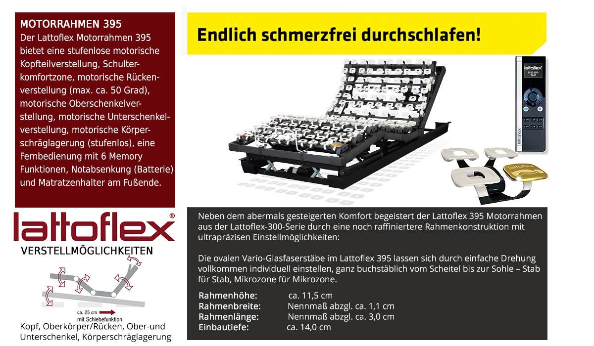Lattoflex-395-elektrischer-Lattenrost-online-kaufen