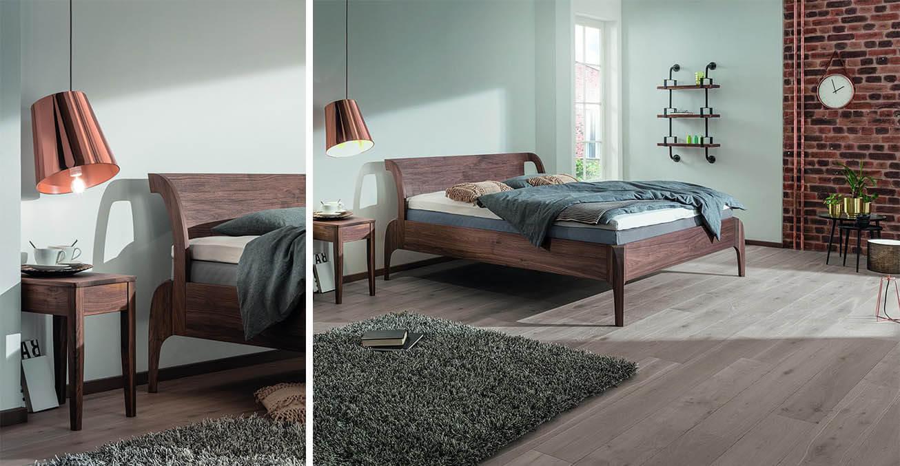 Dormiente-Massivholzbett-Kelo-Maxi-Ambiente