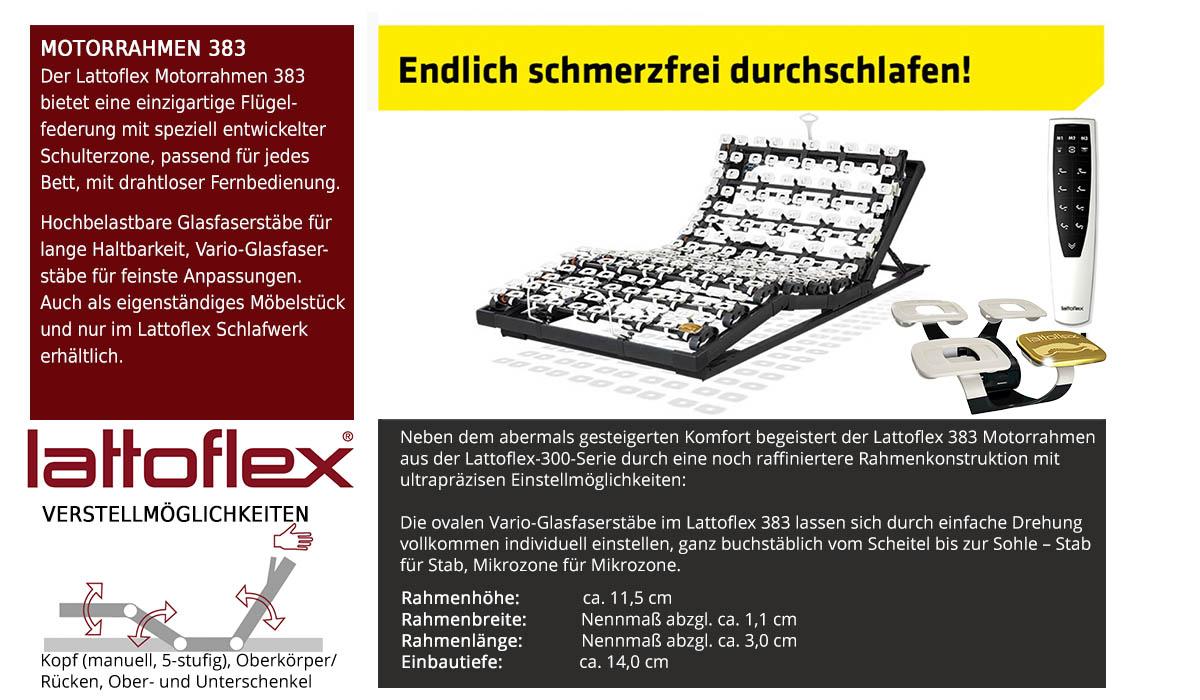 Lattoflex-383-elektrischer-Lattenrost-online-kaufen