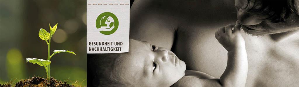 dormiente-Gesundheit-und-Nachhaltigkeit-1024x299px